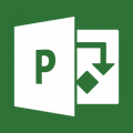 Microsoft Project Server CAL 2016