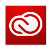 Single App в рамках Adobe Creative Cloud для рабочих групп