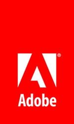 adobe_logo_tag_top.jpg